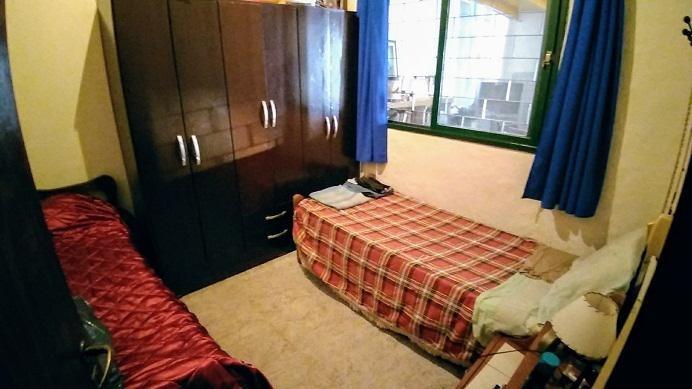 casa 4 amb. en venta a 600 mts. ruta 23 - moreno