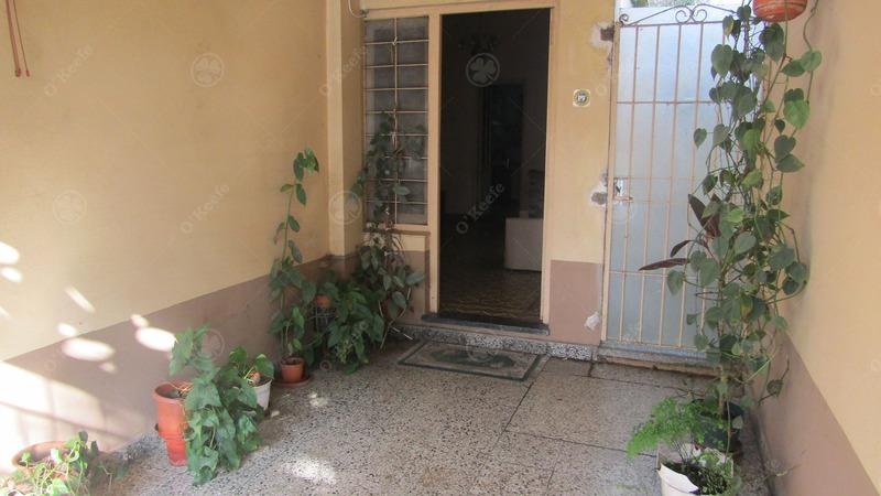 casa 4 amb en venta ideal uso profesional/comercial o vivienda