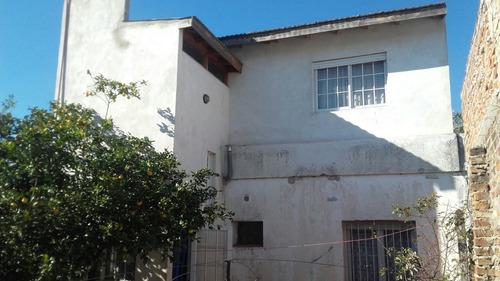 casa 4 amb  en venta, j. b. alberdi 186, muñiz, san miguel