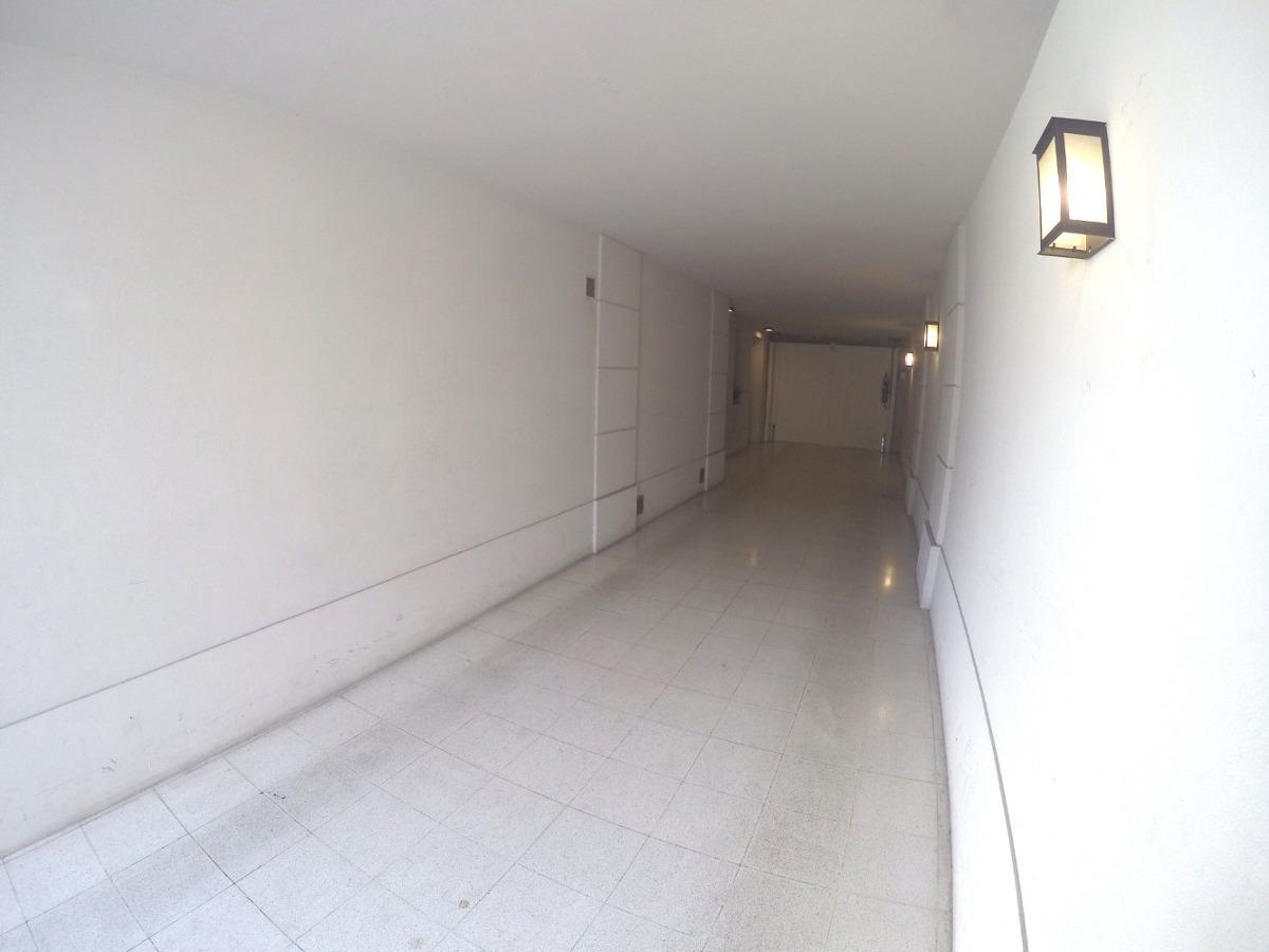 casa 4 amb estilo frances 1ra categoria 5 años antiguedad