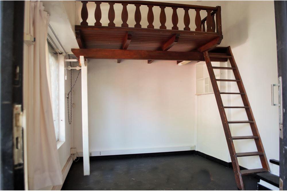 casa 4 amb + local y garage - lomas de nuñez