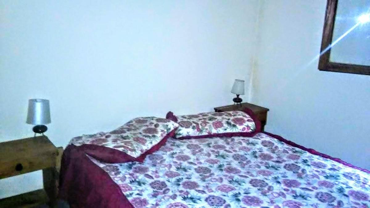 casa 4 ambientes 10560
