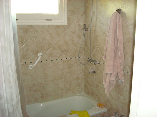 casa 4 ambientes 2 baños