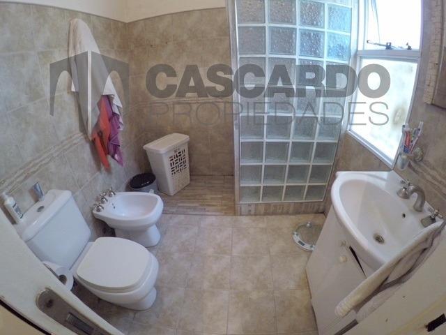 casa 4 ambientes 3 dormitorios 2 baños barrio privado