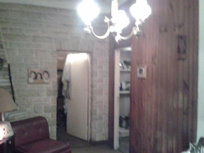casa 4 ambientes