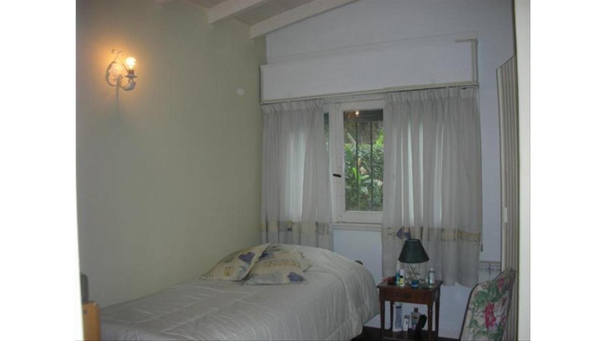 casa 4 ambientes a la venta