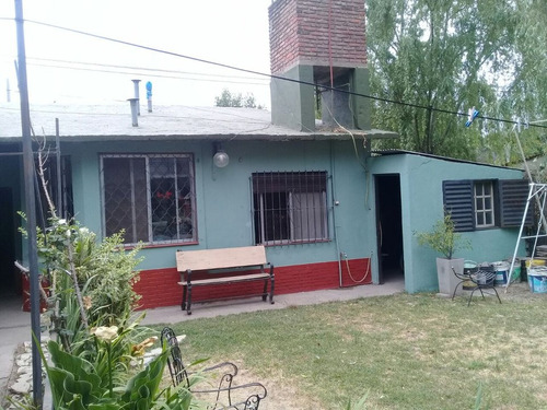 casa 4 ambientes # anticipo y cuotas # financiación directa#