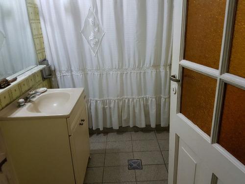 casa 4 ambientes, apta crédito - 3 de febrero 1452