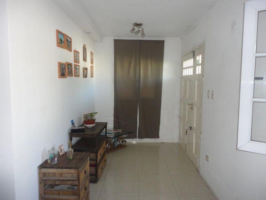 casa 4 ambientes apta credito