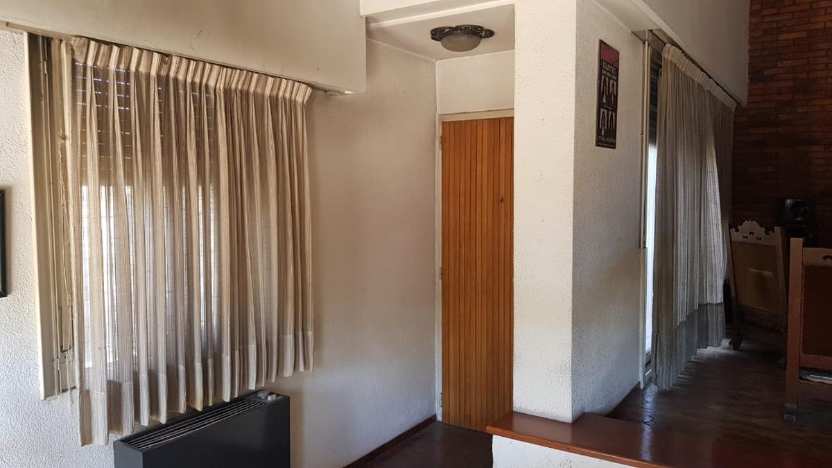 casa 4 ambientes apta crédito en monte grande