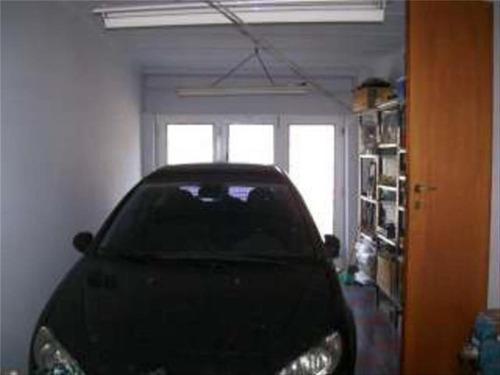 casa 4 ambientes apto credito