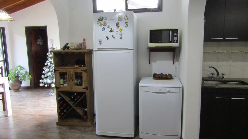 casa 4 ambientes apto credito hipotecario!!!