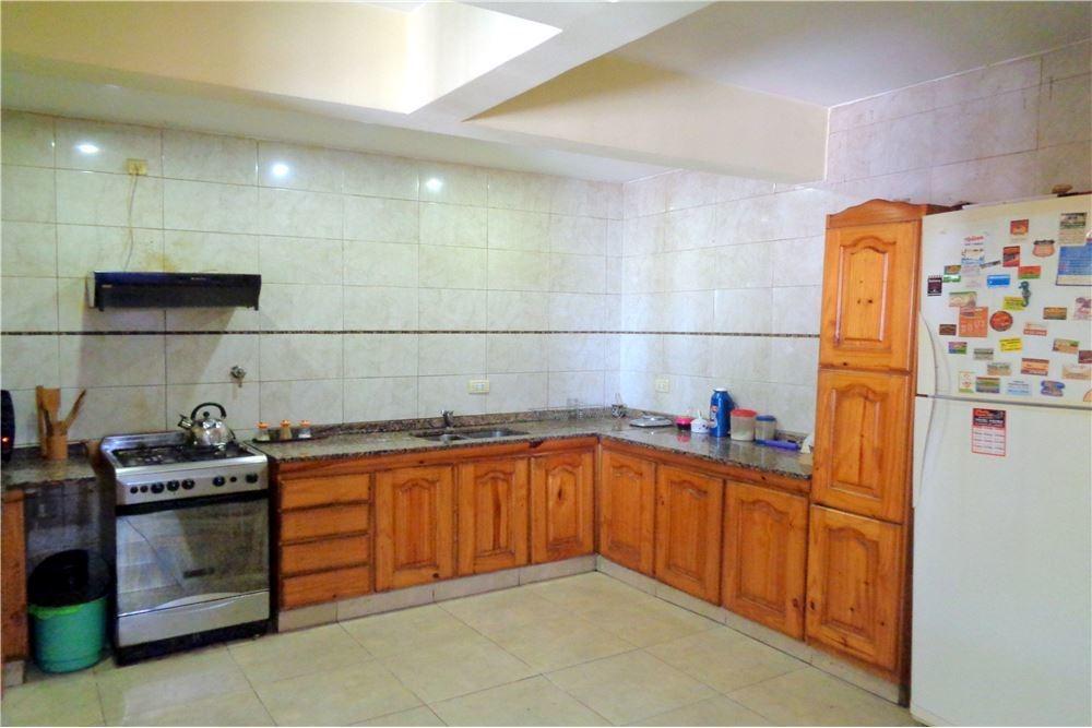 casa 4 ambientes caseros venta