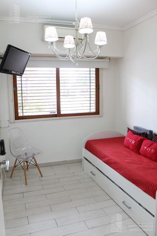 casa 4 ambientes- castelar norte