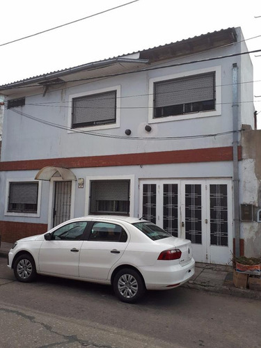 casa 4 ambientes con cochera apto credito