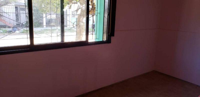casa 4 ambientes con cochera para 3 autos