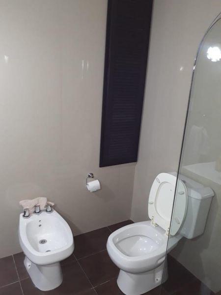 casa 4 ambientes con cochera, piscina