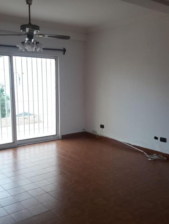 casa 4 ambientes con garage