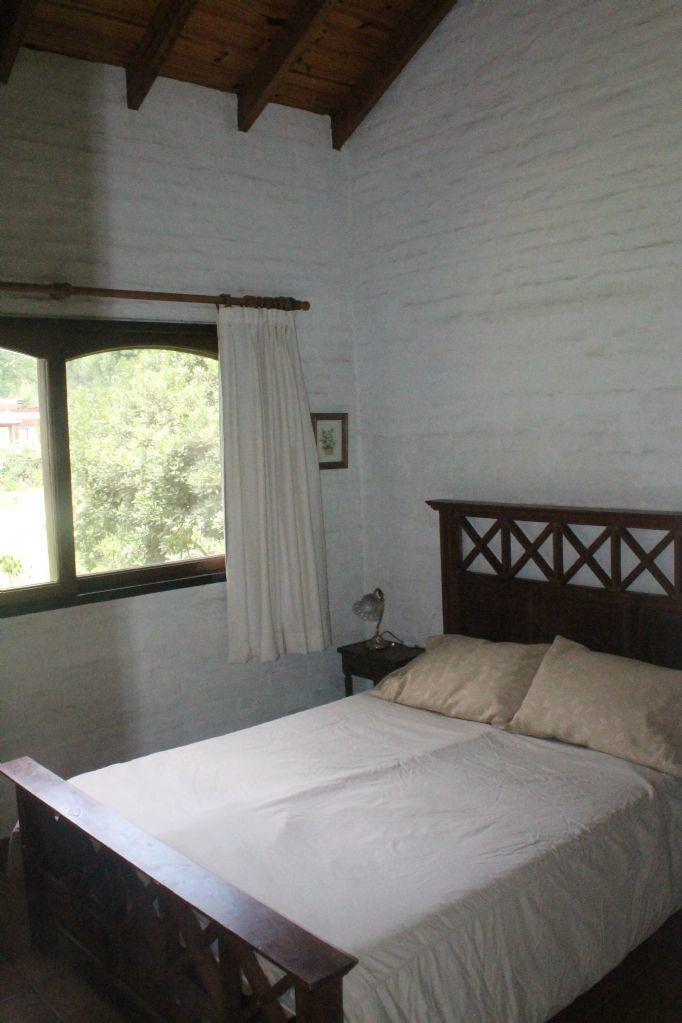 casa 4 ambientes con pileta