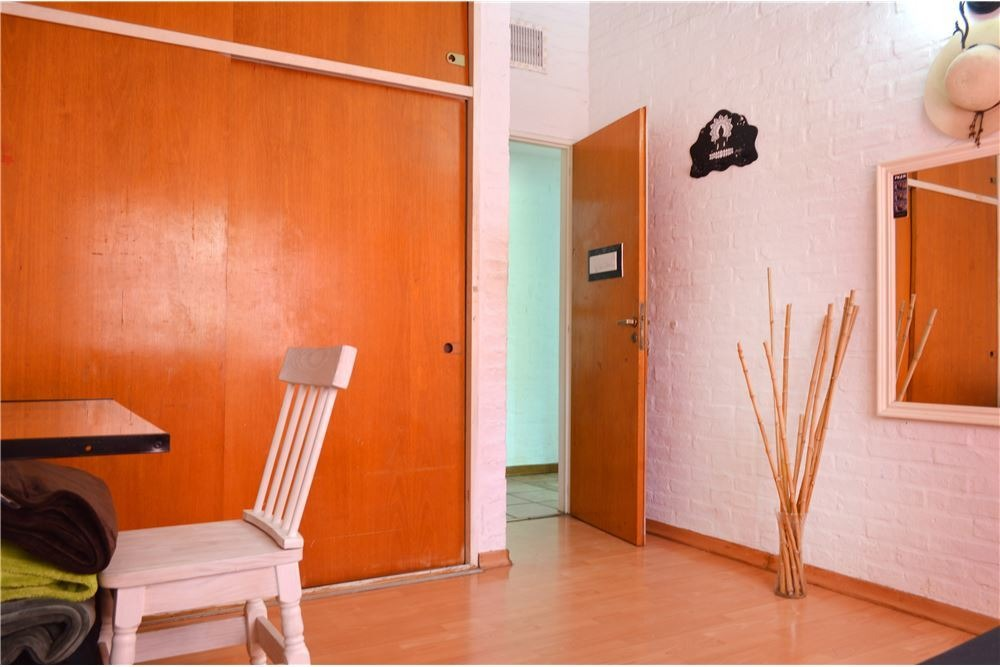 casa 4 ambientes con piscina y parque en canning