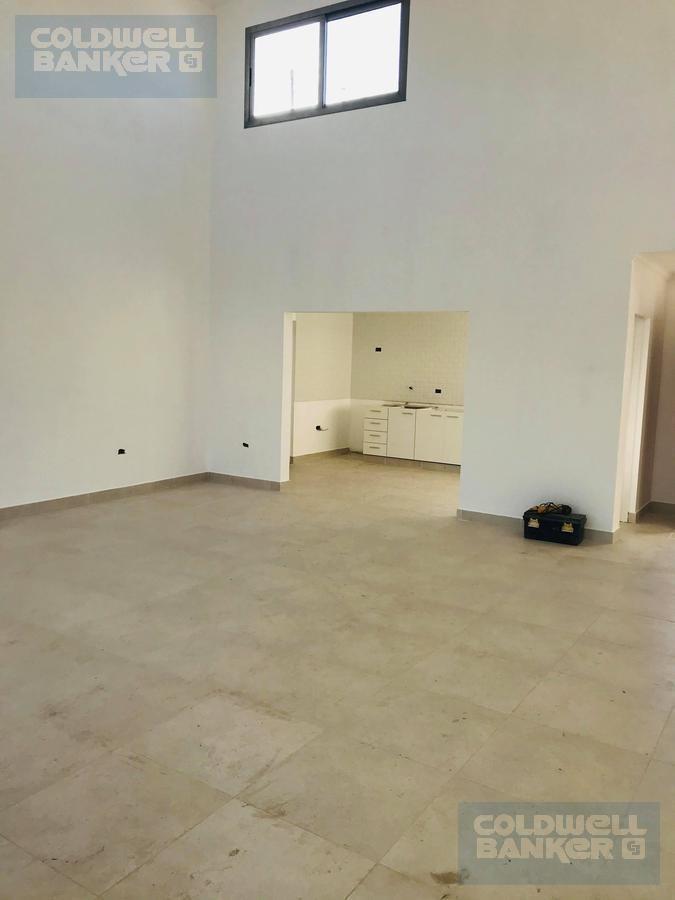 casa 4 ambientes con piscina y parrila entrega en septiembre financiacion