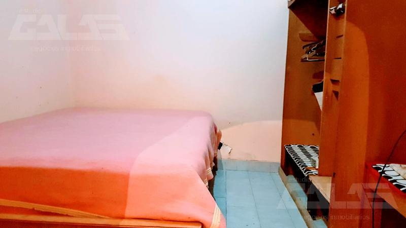 casa 4 ambientes   depto 2 ambientes - ituzaingo