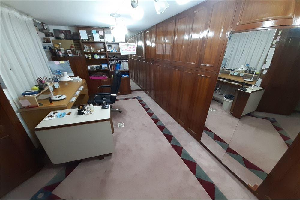 casa 4 ambientes el carmen con pileta