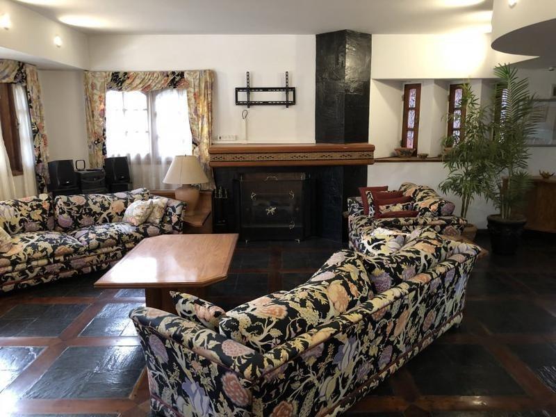 casa 4 ambientes el venado 1