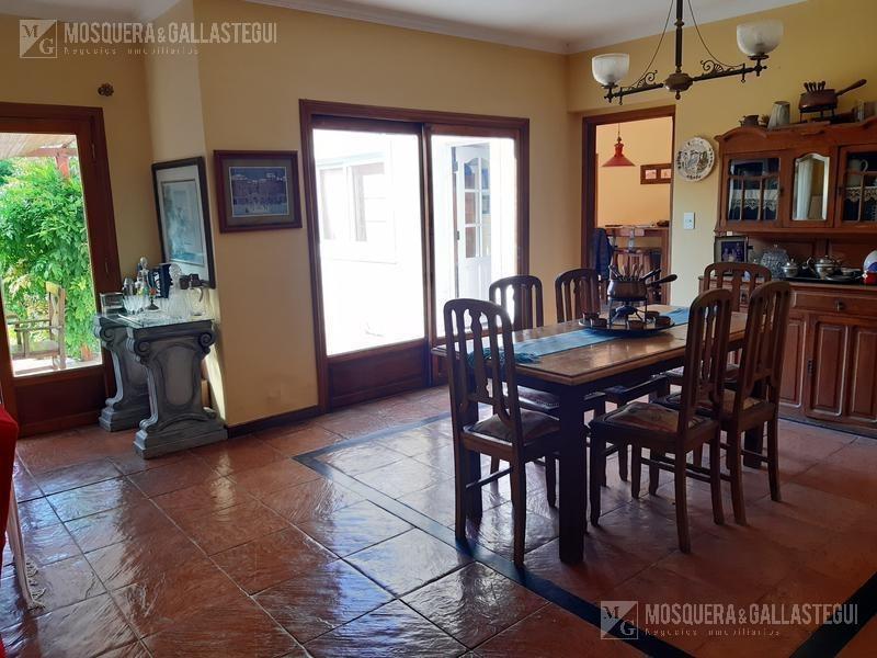 casa 4 ambientes en alquiler y venta - lomas benavidez tigre