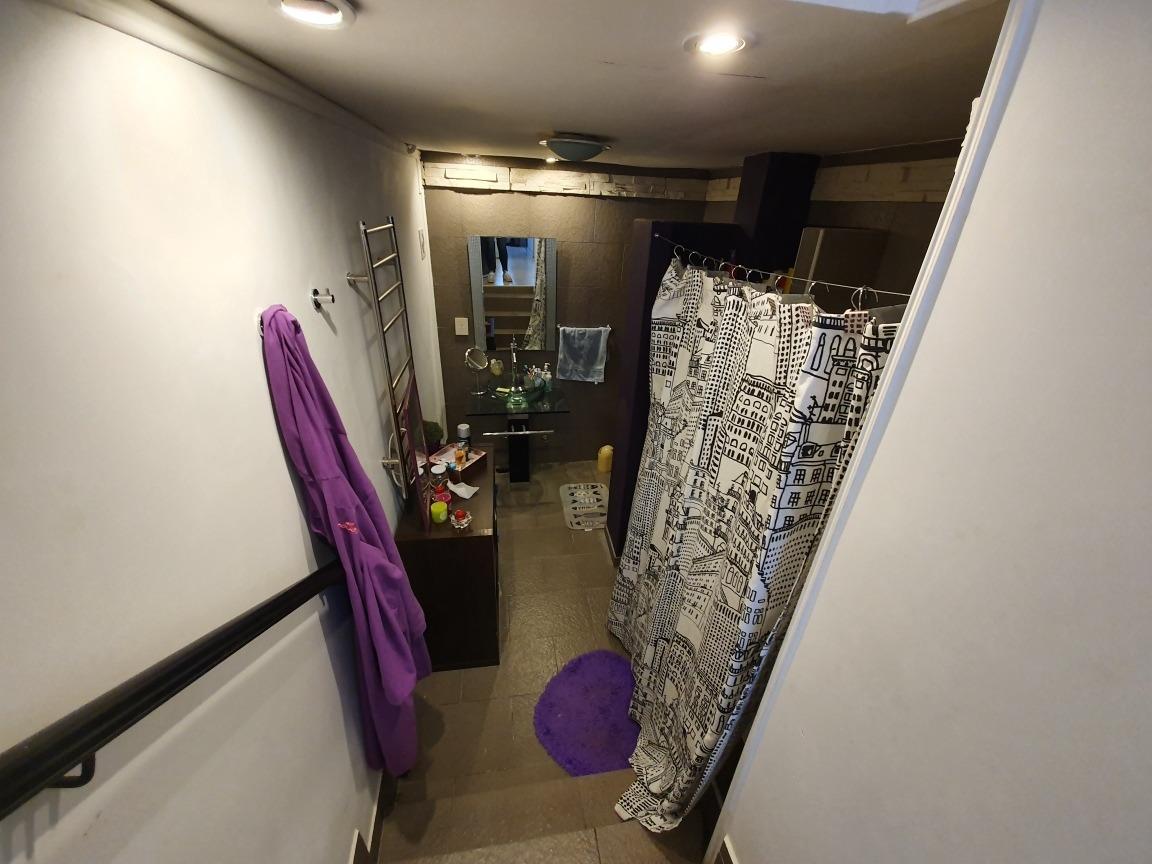 casa 4 ambientes en devoto