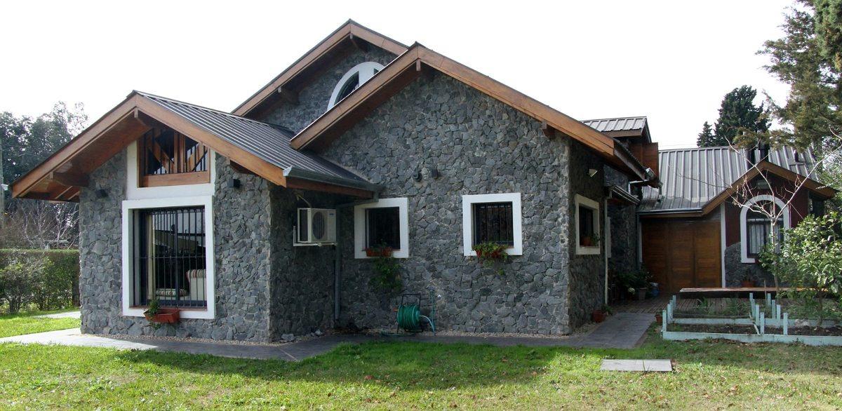 casa 4 ambientes en el pato- berazategui
