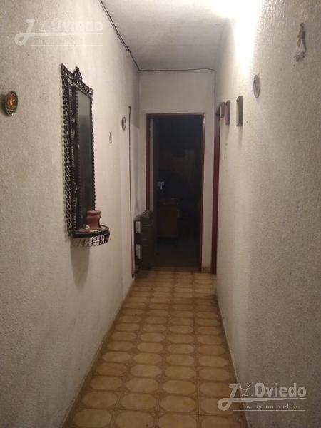 casa 4 ambientes en ituzaingo b° policial. of 1593