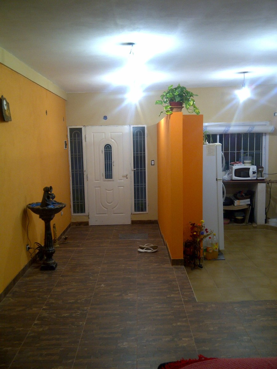 casa 4 ambientes en moreno | nanduti 1000, francisco alvarez