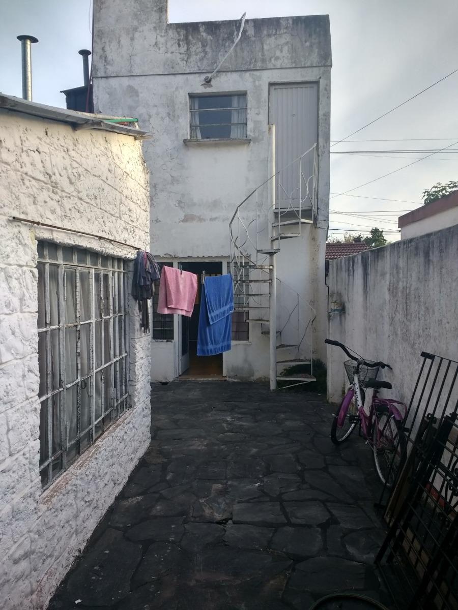 casa 4 ambientes en moron sur