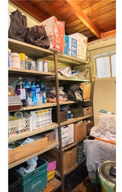 casa 4 ambientes en munro