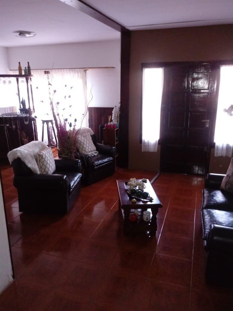 casa 4 ambientes en ph en venta mar del plata