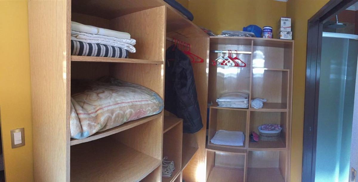 casa 4 ambientes en pinamar