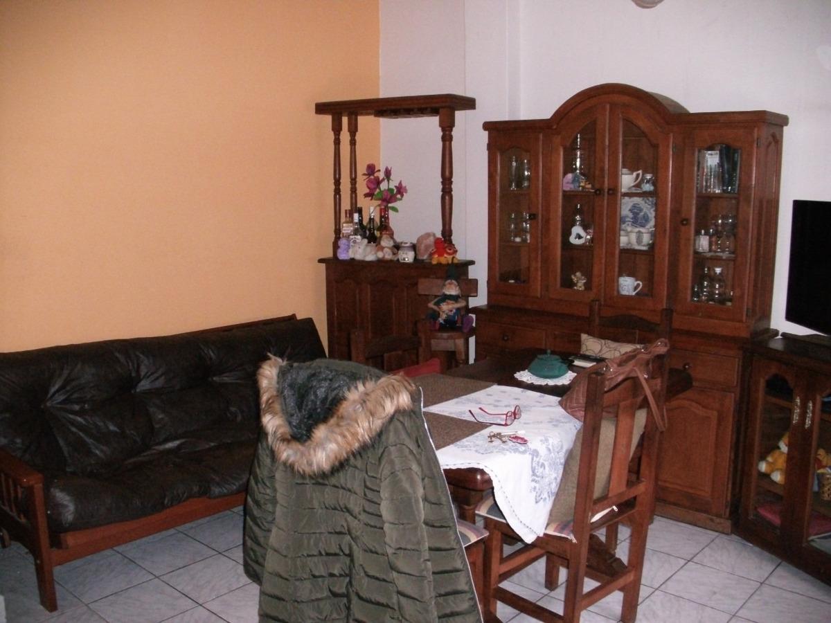 casa 4 ambientes en ramos mejía