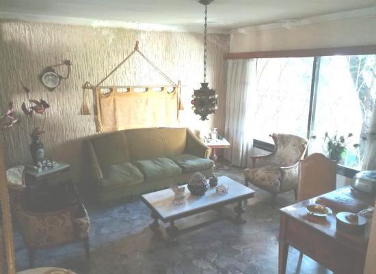 casa 4 ambientes en ramos mejía sur