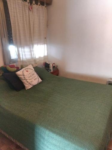 casa 4 ambientes en venta