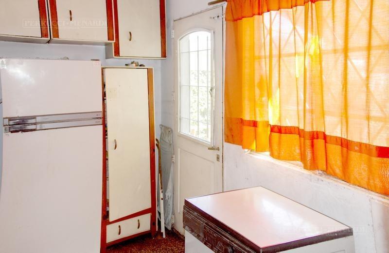 casa 4 ambientes en venta en villa ballester 300 m2!