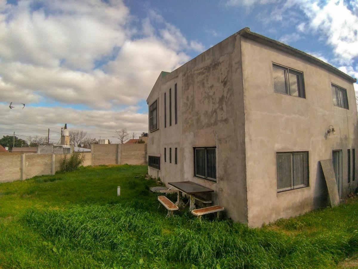 casa 4 ambientes en venta. excelente! - ituzaingó norte