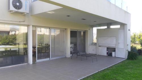 casa 4 ambientes en venta - los alisos , nordelta