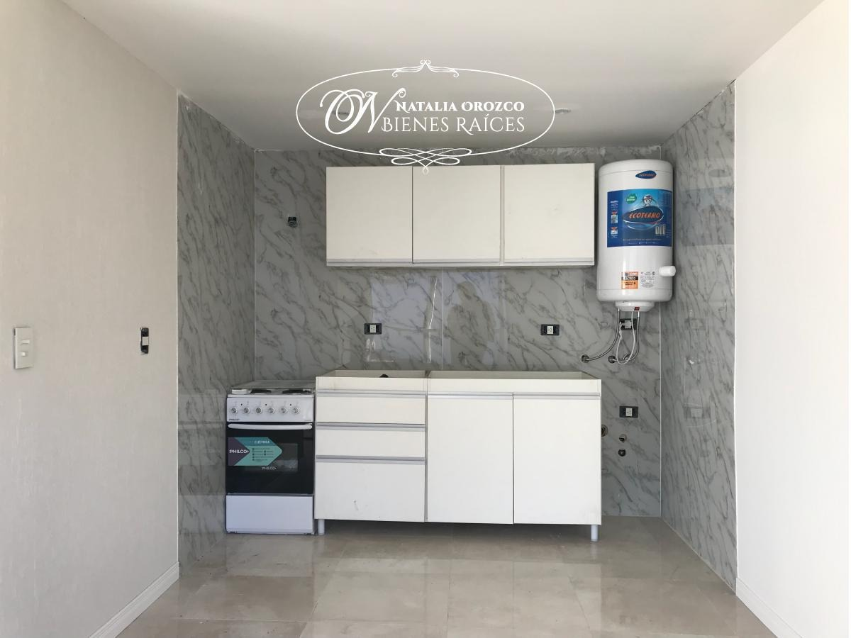 casa 4 ambientes en venta moreno