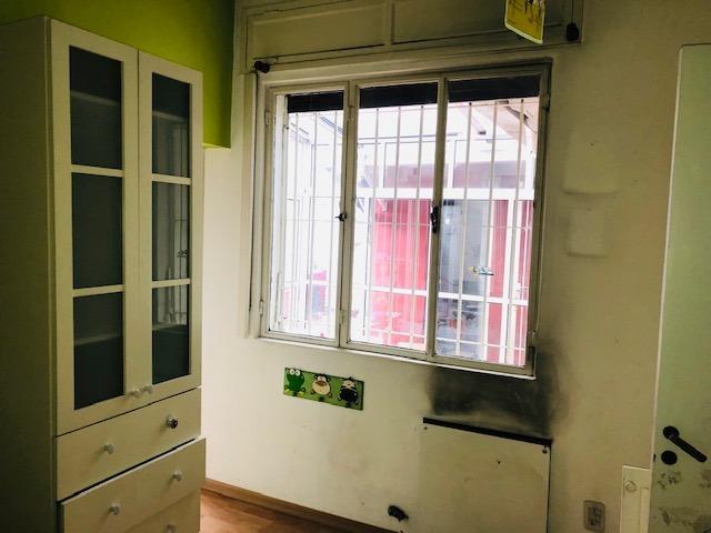 casa 4 ambientes - haedo chico