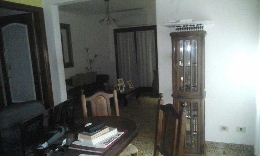 casa 4 ambientes- haedo norte