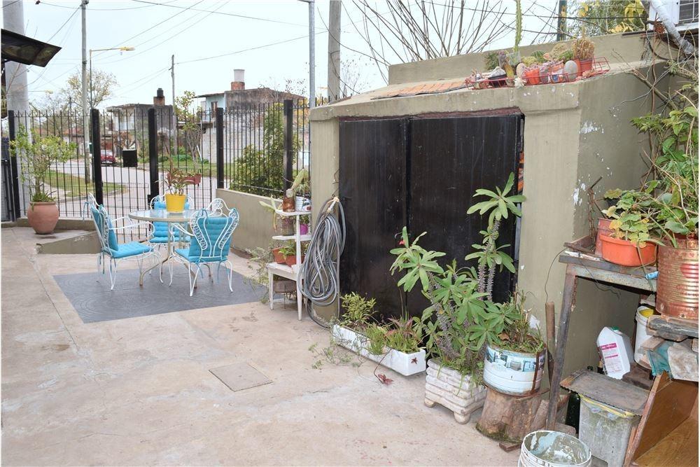 casa 4 ambientes - ideal vivienda multifamiliar