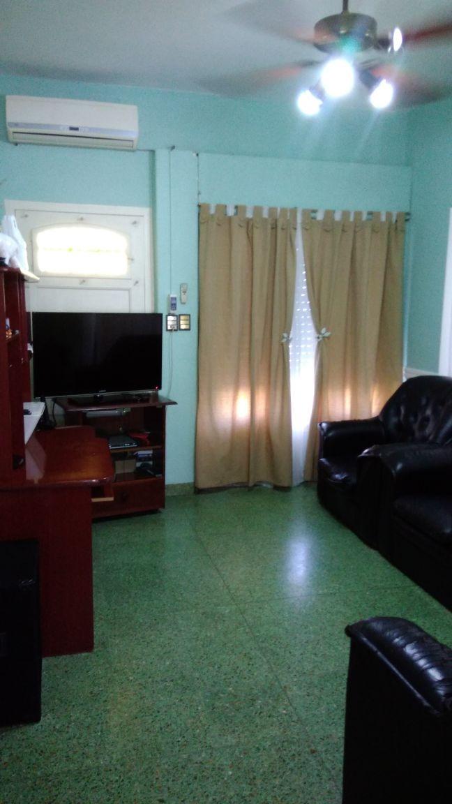 casa 4 ambientes, isidro casanova apto crédito bancario