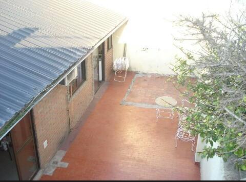 casa  4 ambientes jardin  cochera patio terraza mataderos