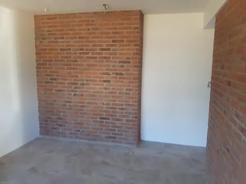casa 4 ambientes la cesarina cod 10